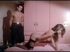 টি. এস. রাইট এখন! পার্ট 4 (1080) বাংলা sex hd