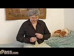 মাই এর বাংলাদেশি চোদাচুদির ভিডিও কাজের, প্রাকৃতিক দুধ