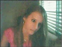 আইআর বেঙ্গলি সেক্স ভিডিও বেঙ্গলি স্বয়ংক্রিয় ফেমার (2020)