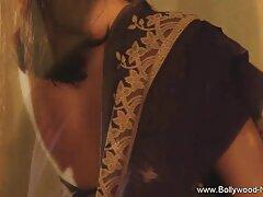লাল চুত্তয়ালা লোক জাহান্নাম ভোল 2 720পি বেঙ্গলি সেক্স ভিডিও বেঙ্গলি সেক্স ভিডিও সুড়সুড়ি