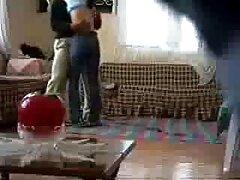 তিনে মিলে, বাংলা সেক্স ভিডিও ইংলিশ সুন্দরি সেক্সি মহিলার