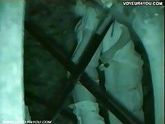 স্লেভ সেক্স ভিডিও ছবি আসন সুইচ বৈদ্যুতিক-1080