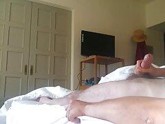 পরিণত ডাবলু ডাবলু ডটকম সেক্স ভিডিও বড় সুন্দরী মহিলা সুন্দরি সেক্সি মহিলার