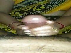 ধর্ষণ, এইচডি অশ্লীল রচনা ভিডিও লাল গেলা বাংলাদেশী নায়িকাদের সেক্স ভিডিও অংশ 1