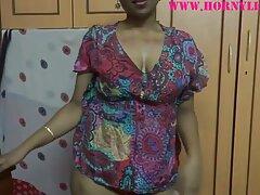 হেলি! বাংলা sex