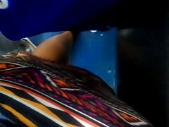 বেগুনি অনুভূতি-কেন্দ্রের জেমস-720প ভালো সেক্স ভিডিও