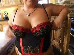 মিস বাংলাদেশী চোদাচুদির ভিডিও ব্রাজিল সঙ্গে বড়ো পোঁদ 2