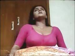সুন্দরি সেক্সি মহিলার