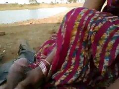 ব্লজব স্বামী ও বাংলা ছেকছ ভিডিও স্ত্রী