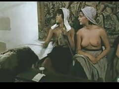 জেসিকা বাংলা সেক্্র ভিডিও কে-জাহাজ আমার মুখের, আমার টেডি শাস্তি (2020)