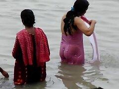 বিষয়শ্রেণীসমূহ:, সেক্স ভিডিও বাঙালি