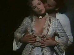 সামার একটি ঢাল বাংলা sex video সঙ্গে