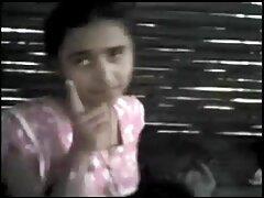 বড় সুন্দরী মহিলা বাংলা নতুন sex video