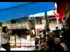 বহু পুরুষের এক নারির, সংকলন, বাংলা সেকস ভিডিও