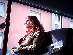 দাস TNAV ইমু ভিডিও সেক্স Nicole