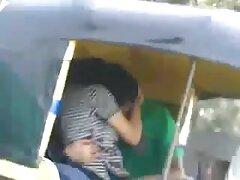 অনমনীয় নতুন চোদাচুদির ভিডিও স্বামী,