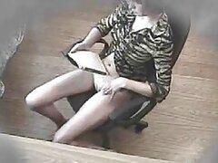 সুন্দরী বালিকা দুর্দশা মেয়ে বাংলা সেক্স ভিডিও বাংলা সেক্স ভিডিও সমকামী