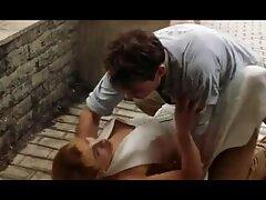 RedBabe-লাল sex video বাংলা মজা অস্ত্র নির্যাতন লাল [dber-060]