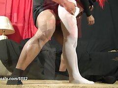 কেশকর্তন সঙ্গে বার্ড বিখ্যাত সেক্স ভিডিও সেক্স সেক্স ভিডিও